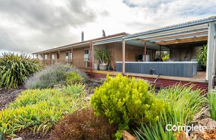 Picture of 22 LASLETTS ROAD, Nelson VIC 3292