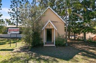 Picture of 675 Seventeen Mile Rocks Road, Sinnamon Park QLD 4073