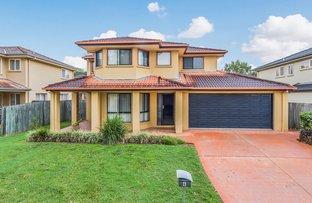 Picture of Lot 29/6 Jade Close, Runcorn QLD 4113