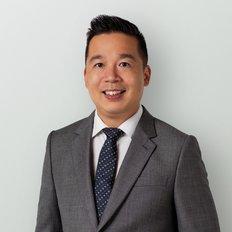 Norman So, Sales representative