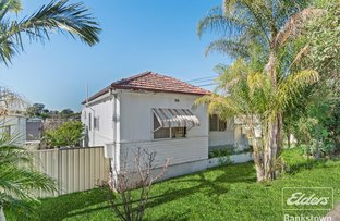 Picture of 51 Conway Road, Bankstown NSW 2200