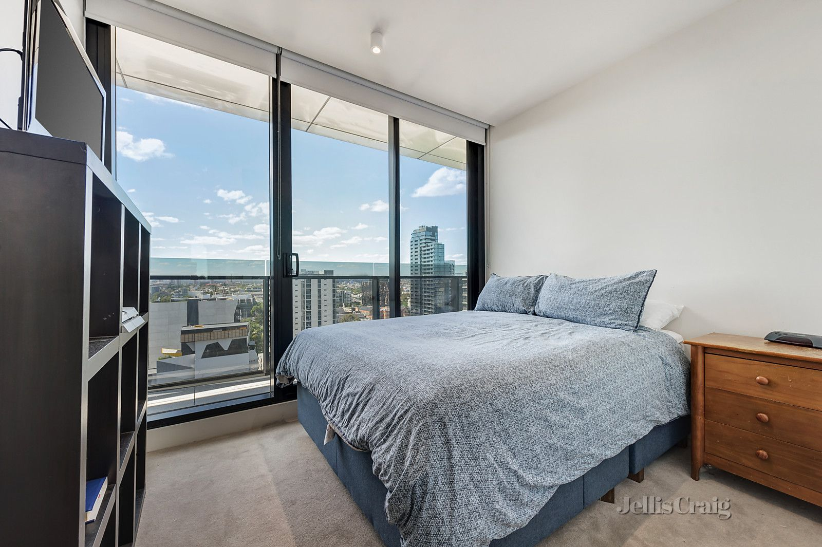 1816/7 Claremont Street, South Yarra VIC 3141, Image 1