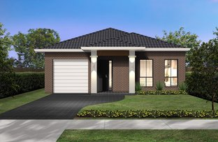 Picture of 8/98 Hambledon Road, The Ponds NSW 2769
