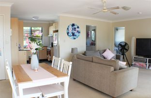 Picture of 8/31 Middle Street, Labrador QLD 4215