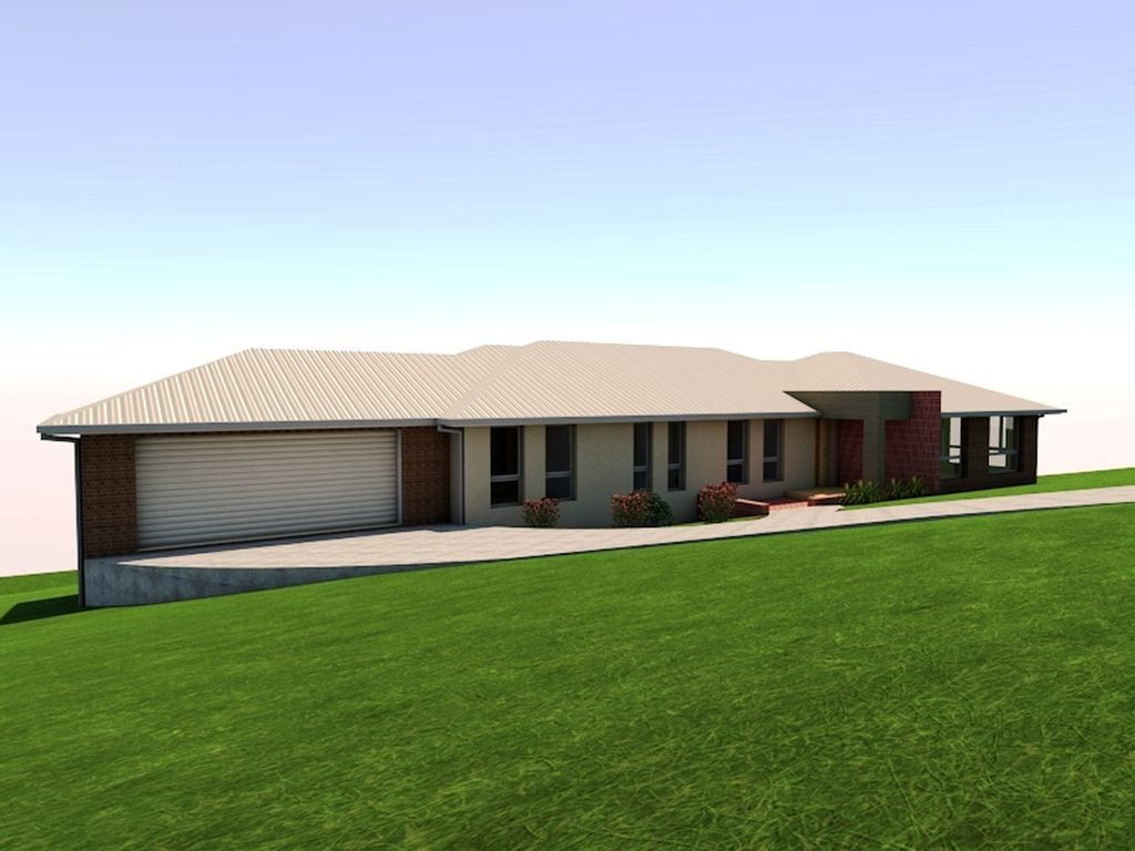 Lot 19 Bushland Grove, Kings Meadows TAS 7249, Image 0