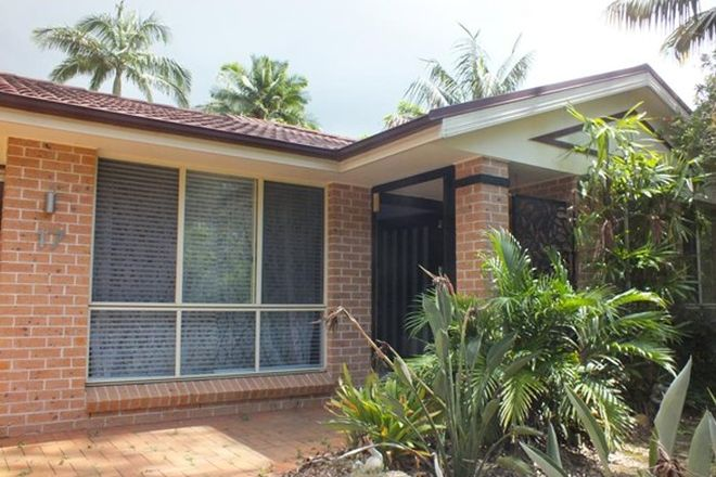 Picture of 17 Anniversary avenue, TUGGERAH NSW 2259