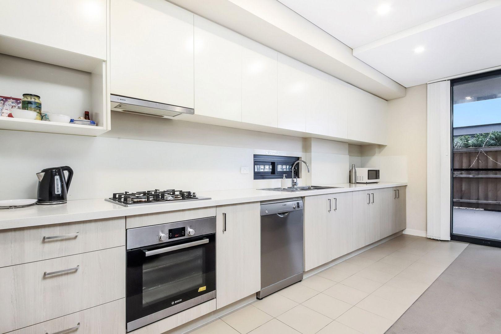 8/40-44 Edgeworth David Avenue, Waitara NSW 2077, Image 1