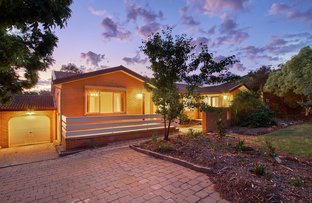 11 Crofts Crescent, Spence ACT 2615