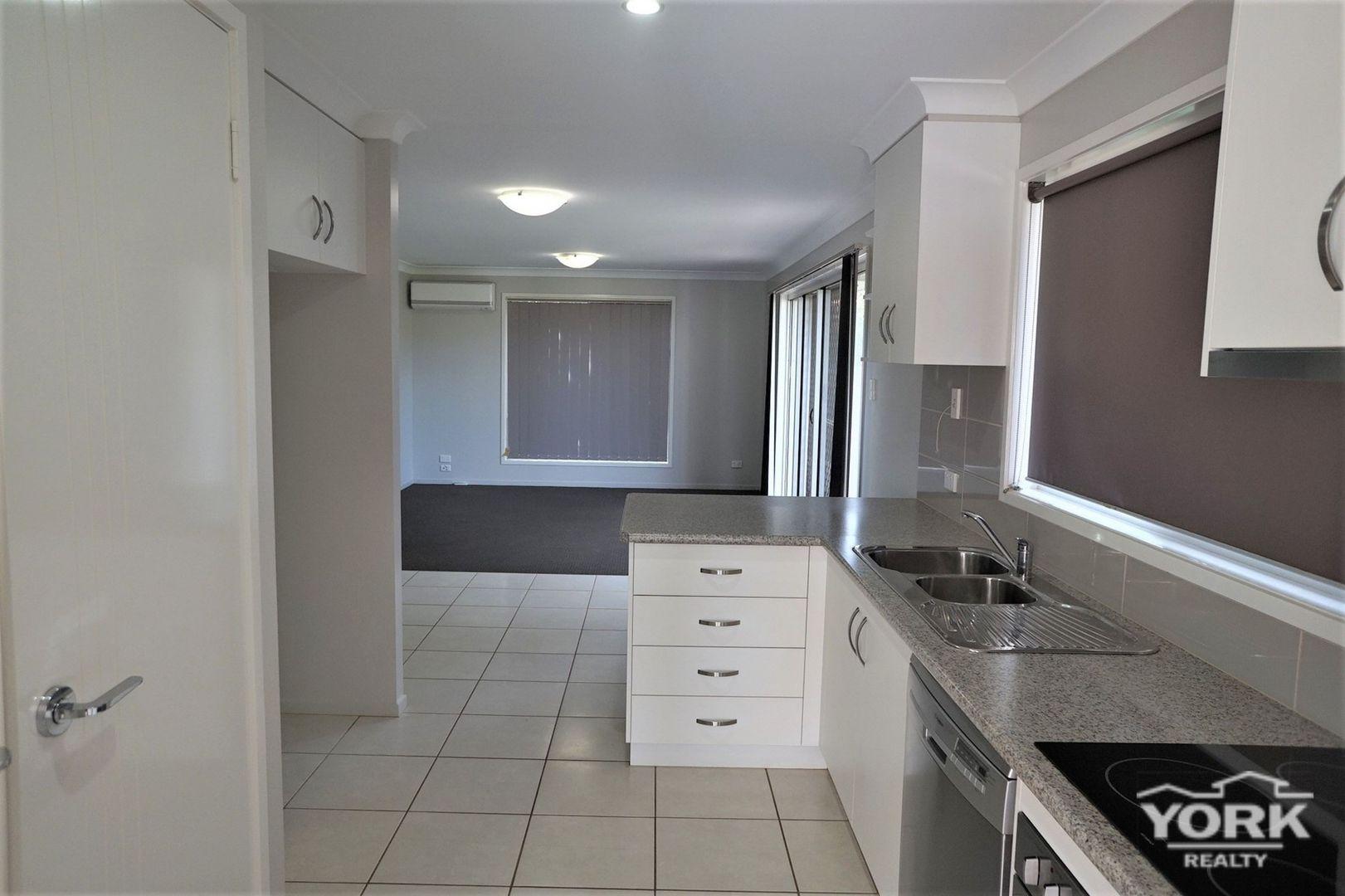 4/311 Alderley Street, South Toowoomba QLD 4350, Image 2