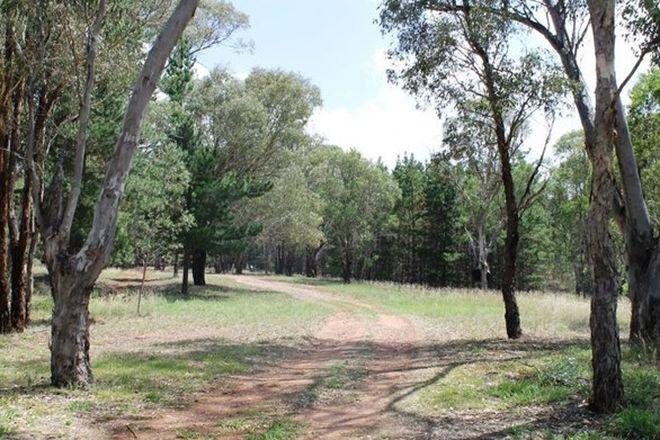 Picture of GOOLMA NSW 2852