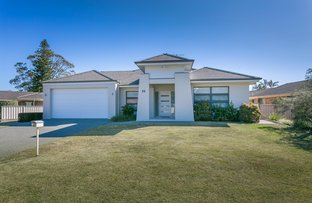 Picture of 49 Victor Avenue, Forster NSW 2428