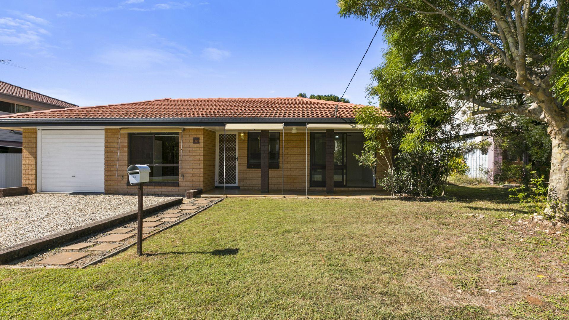 32 Ladybird  Street, Kallangur QLD 4503, Image 1