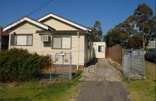 Picture of 28 Young Street, Parramatta NSW 2150
