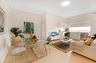 6/25 Beach Road, Bondi Beach NSW 2026