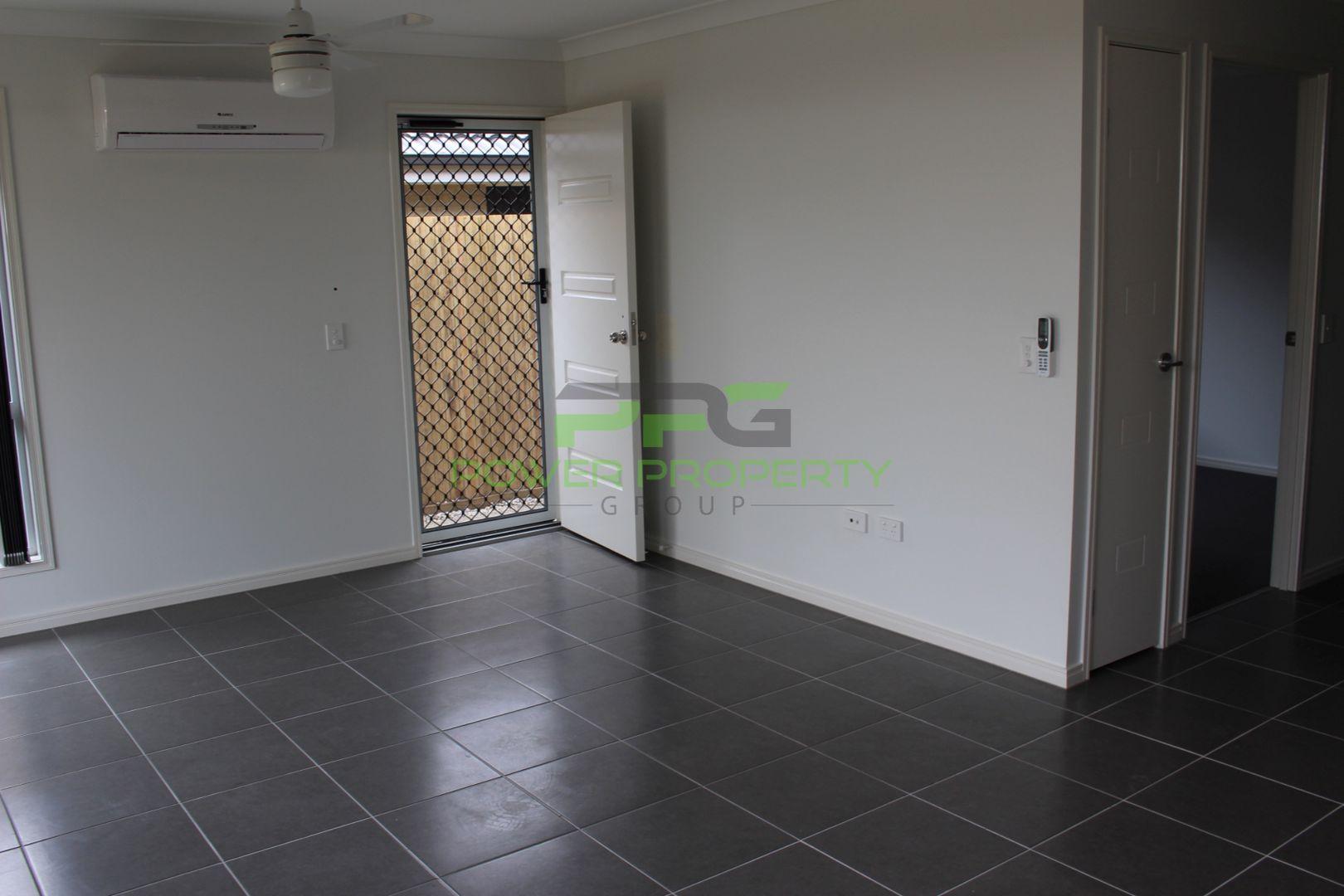 6b Sunrise Court, Loganlea QLD 4131, Image 2