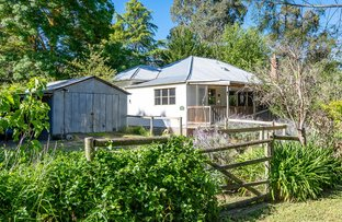 Picture of 36 Mount Torrens Rd , Lobethal SA 5241
