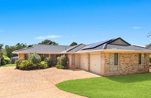 Picture of 58 Adele Street, Alstonville NSW 2477