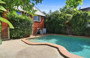 Picture of 15 Dalhousie Street, Haberfield NSW 2045