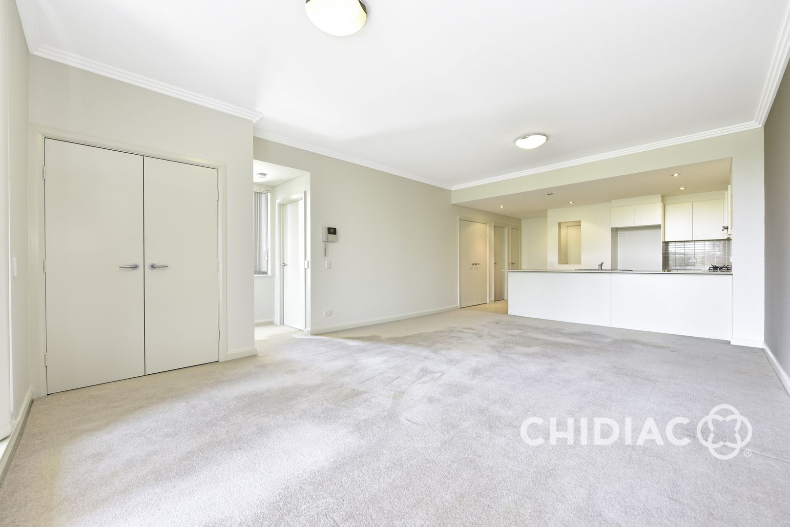 416/21 Hill Road, Wentworth Point NSW 2127, Image 0