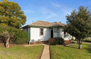 Picture of 1 Spooner Avenue, Mount Austin NSW 2650
