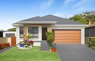 Picture of 21 Barrett Avenue, Cessnock NSW 2325