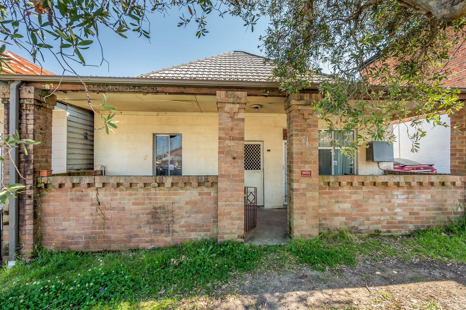 71 Carrington Street, West Wallsend NSW 2286, Image 0