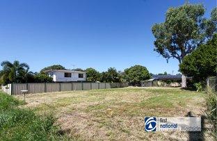 Picture of 36 Ashton Street, Kingston QLD 4114