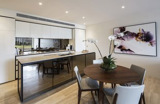Picture of Lot 88 Marina Concourse, Benowa QLD 4217