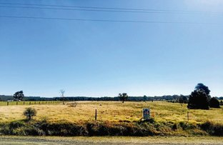Picture of Fernhill Road, Dalwood NSW 2335