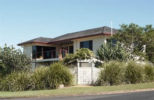 Picture of 43 Curlew Terrace, River Heads QLD 4655
