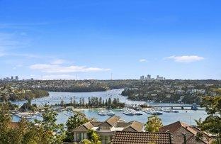 Picture of 14 Gordon Street, Clontarf NSW 2093