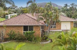 Picture of 36 Burremah Crescent, Mount Coolum QLD 4573