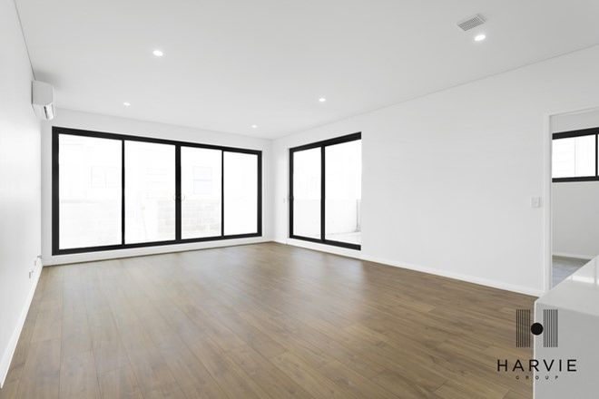 Picture of 112 - 114 NORTHCOTE ROAD, GREENACRE, NSW 2190