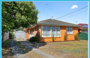 Picture of 3 Higgins Court, Breakwater VIC 3219