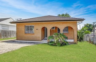 Picture of 187 Kildare Road, Blacktown NSW 2148