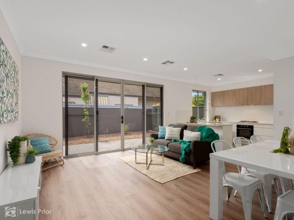 55b De Laine Avenue, Edwardstown SA 5039, Image 1