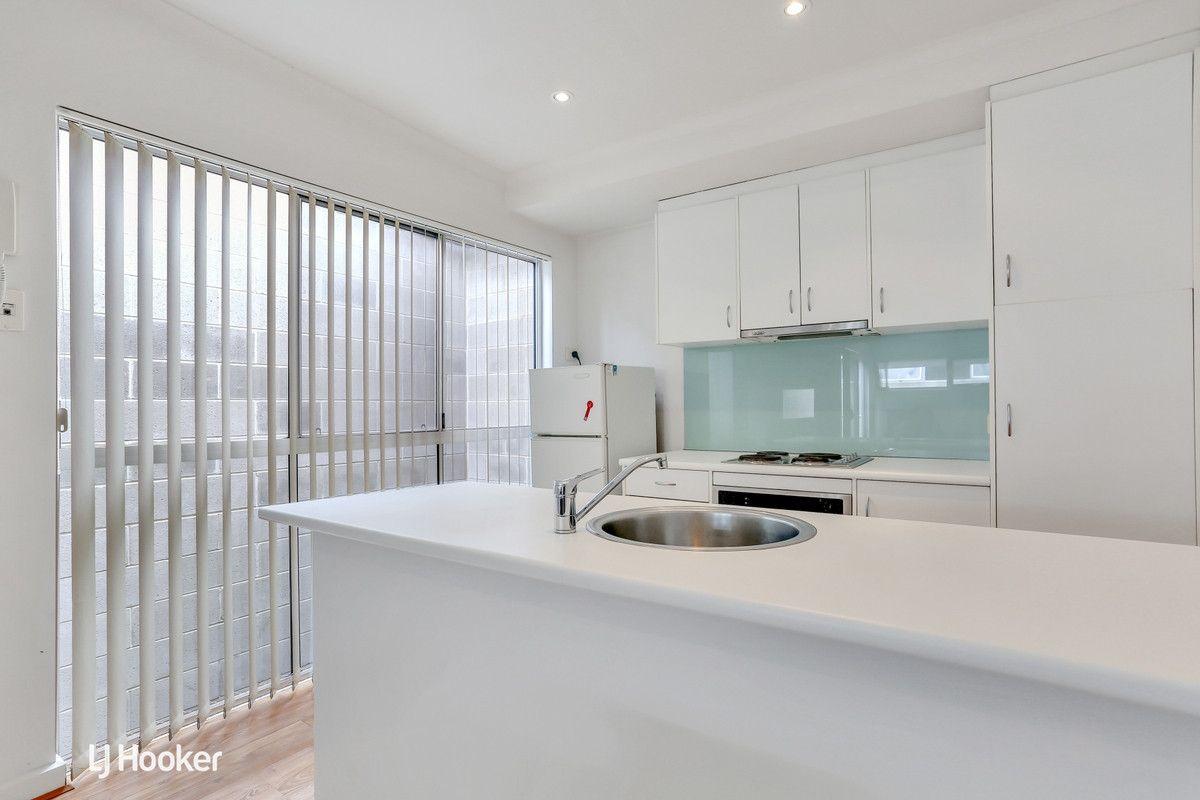 39/107 Grote Street, Adelaide SA 5000, Image 2