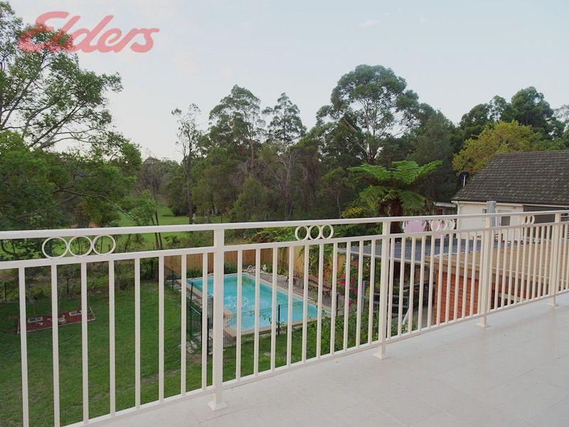 7 Ridgeland Ave, Killara NSW 2071, Image 1