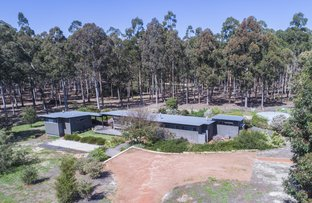 1724 Jindong-Treeton Road, Osmington WA 6285