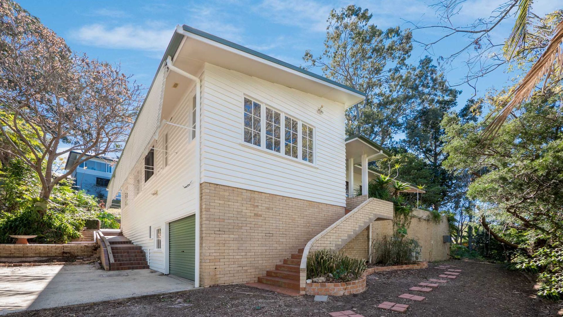 2A Showview Street, Girards Hill NSW 2480, Image 1