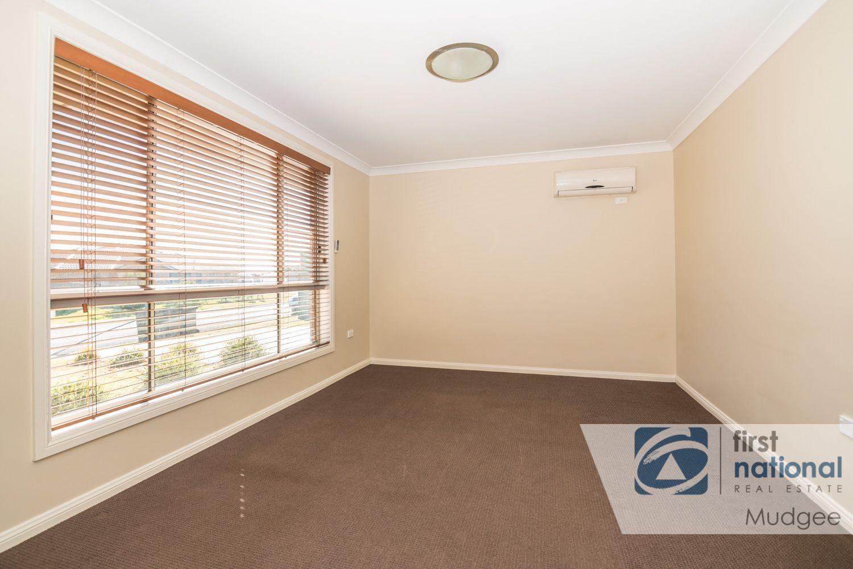 1 Florence Close, Mudgee NSW 2850, Image 1
