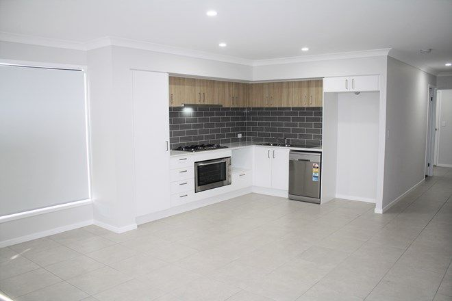 Picture of 85 Tranquility Way, PALMVIEW QLD 4553