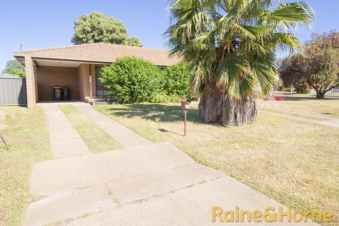 Picture of 149 Baird Drive, DUBBO NSW 2830