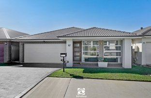 Picture of 117 Kavanagh Street, Gregory Hills NSW 2557