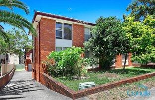 12/6 Burraneer Bay Road, Cronulla NSW 2230