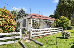 Picture of 22 Stanhope Street, Daylesford VIC 3460