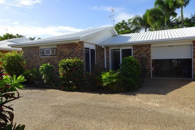 Picture of 5/138 Soldiers Road, BOWEN QLD 4805