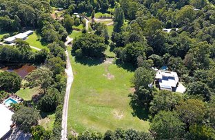 Picture of 22 Marnie Crescent, Doonan QLD 4562