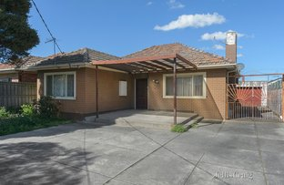 Picture of 5 Stanley Street, Pascoe Vale VIC 3044