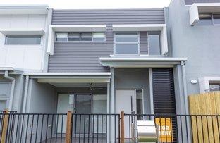 Picture of 3 (Lot 114) Lambent Street, Yarrabilba QLD 4207